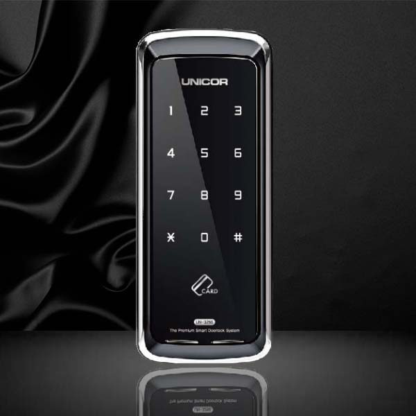 Khoa-the-tu-Unicor-UN-325S-600x600