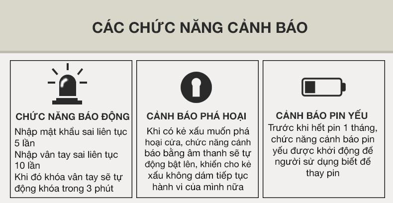 canh-bao-pin-r7