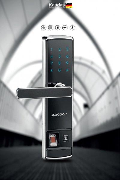 khóa cửa Kaadas 5155