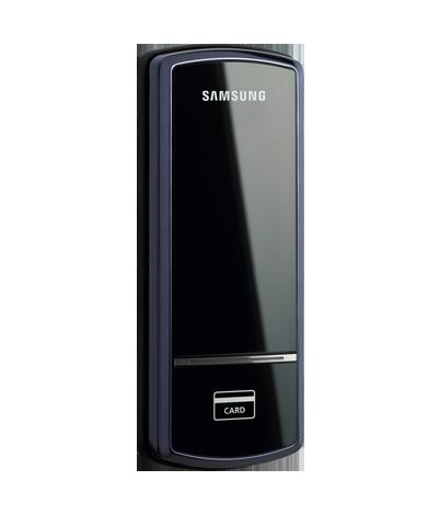 Khoá cửa điện tử Samsung SHS1321
